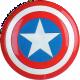 Cap'sShield.png