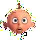 Mookie.PNG