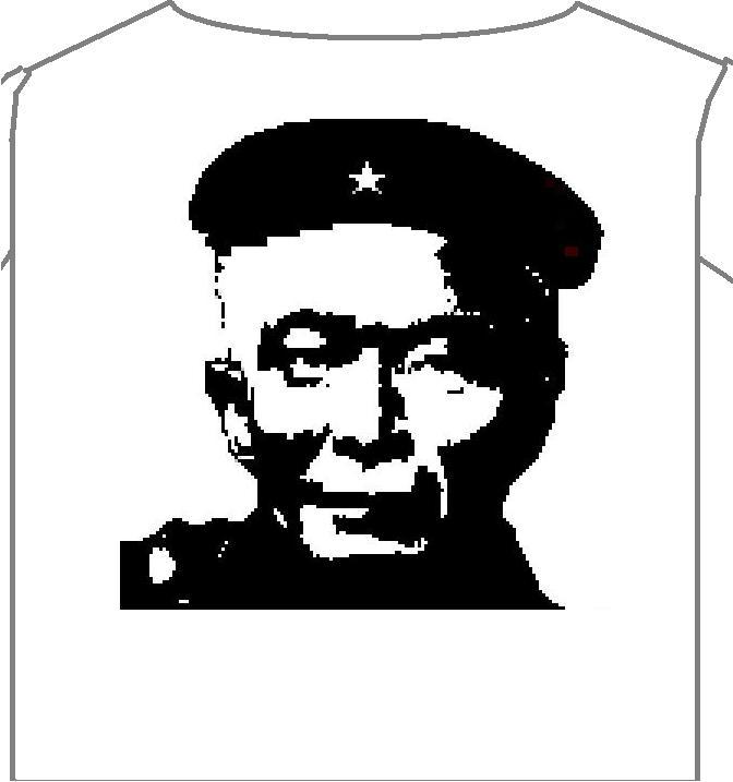 ComradeYang.JPG