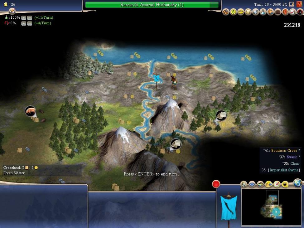 Civ4ScreenShot0024.jpg
