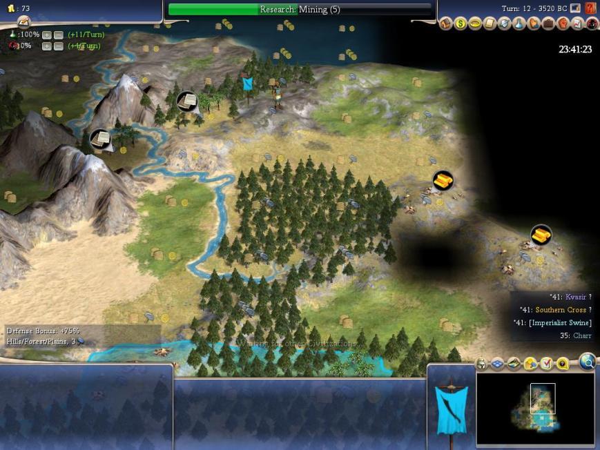 Civ4ScreenShot0047.jpg