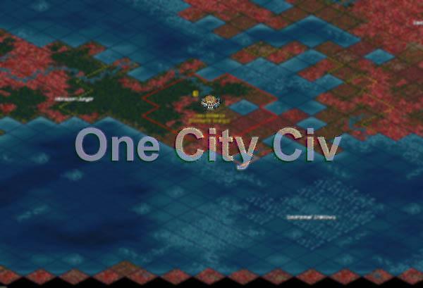 OneCityCiv4.jpg