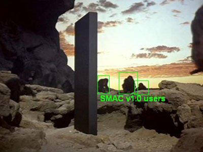SMACv1.0users.JPG