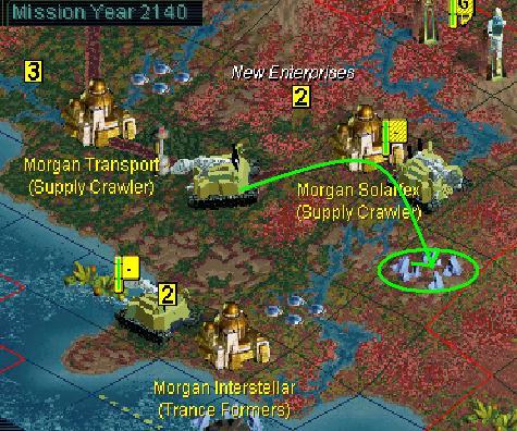 2140_Terraformers.JPG
