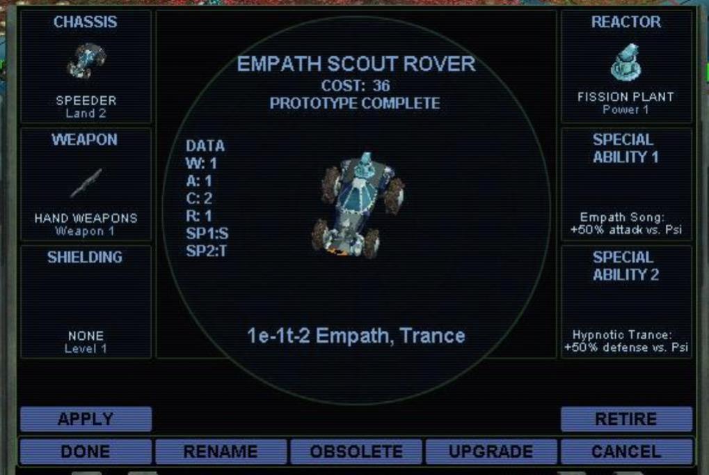 SMAC rover.jpg