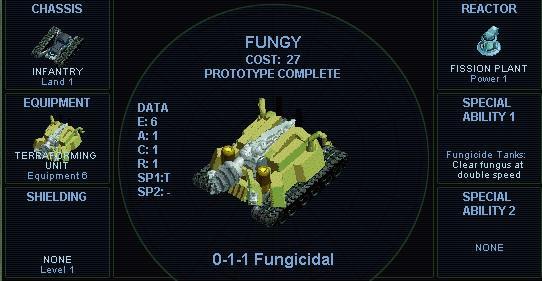 dg-fungy-1.jpg