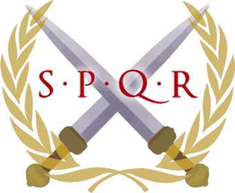 SPQR3.jpg