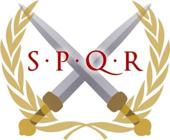 SPQR4.jpg