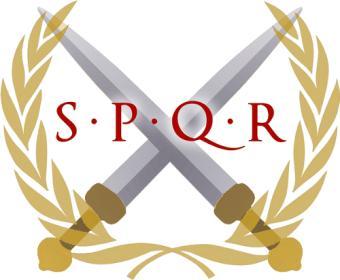 SPQR5.jpg