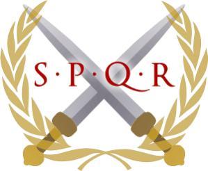 SPQR8.jpg