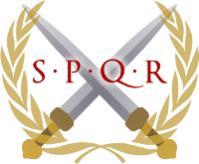 SPQR9.jpg