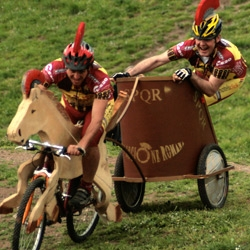 Chariot_Race.jpg