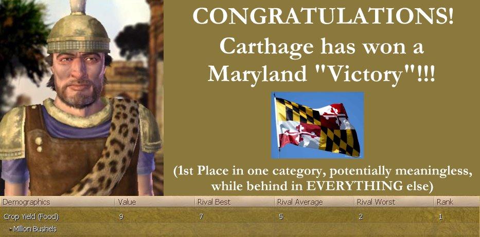 CarthageMarylandVictory.jpg
