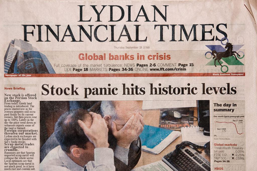 Lydian_Financial_Times_G&H.jpg