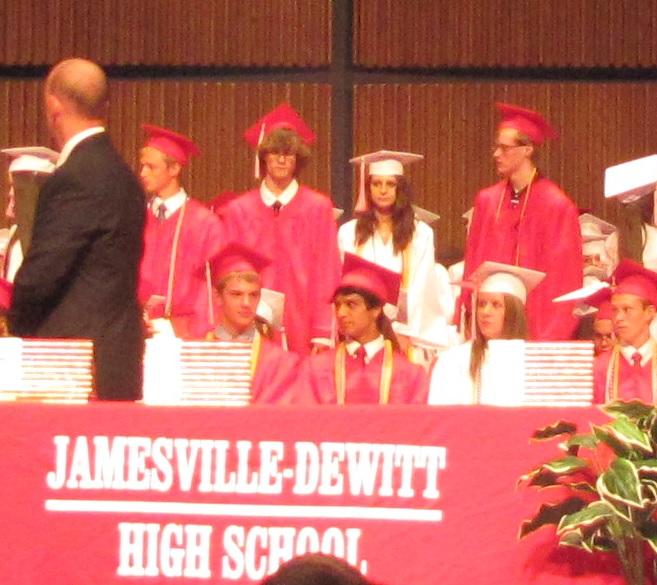 JD graduation.jpg