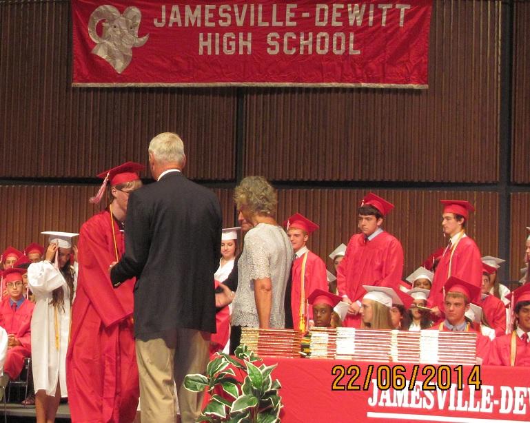 The diploma.jpg