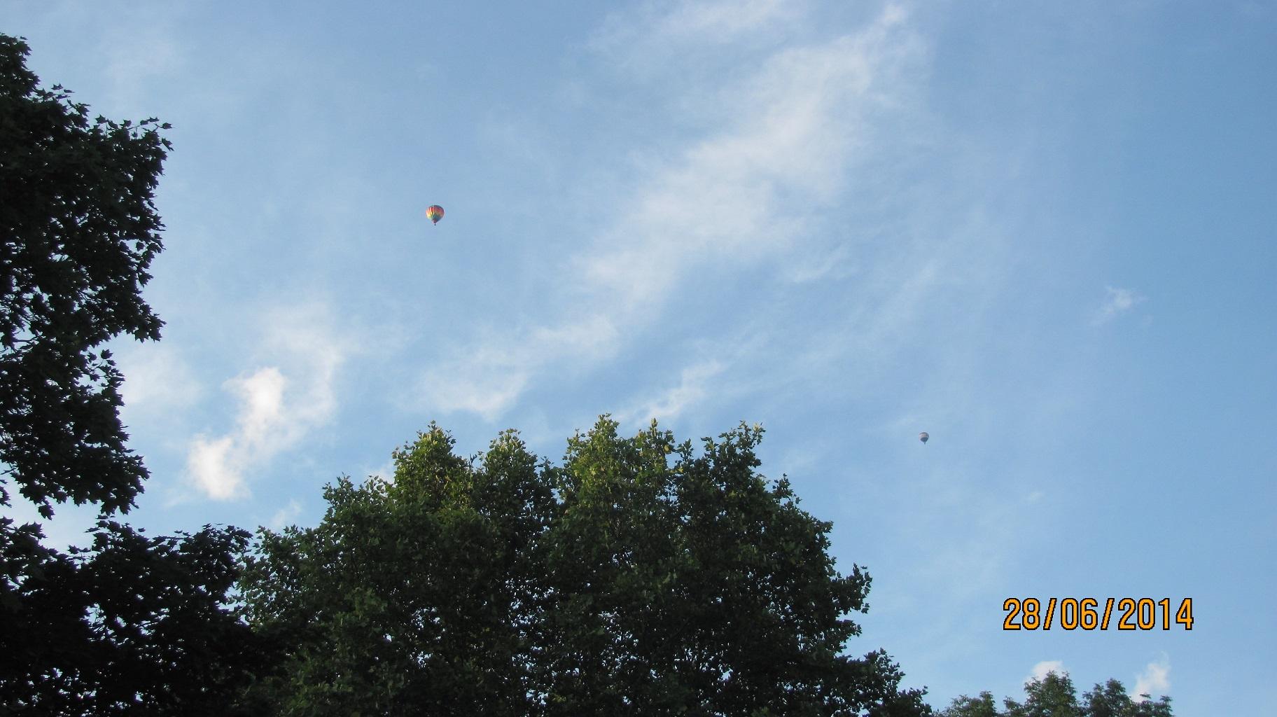 Balloonfest_2.jpg