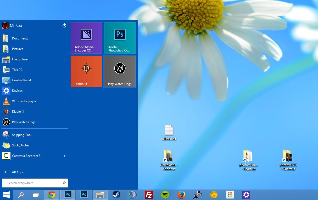 windows-10-start-menu-customised-live-tiles.jpg