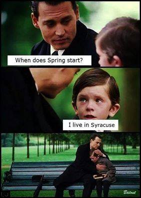 Spring in Syracuse.jpg