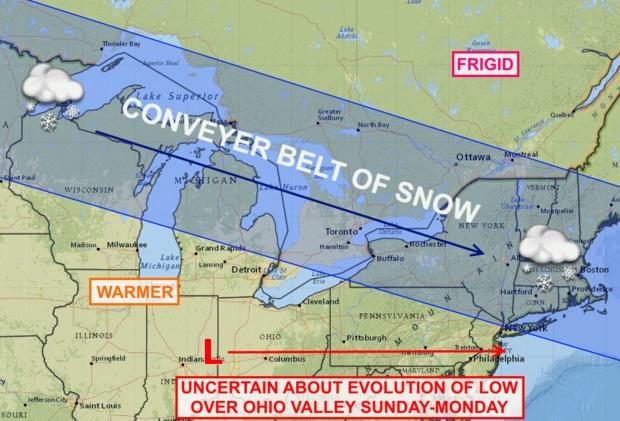conveyer belt of snow.jpg