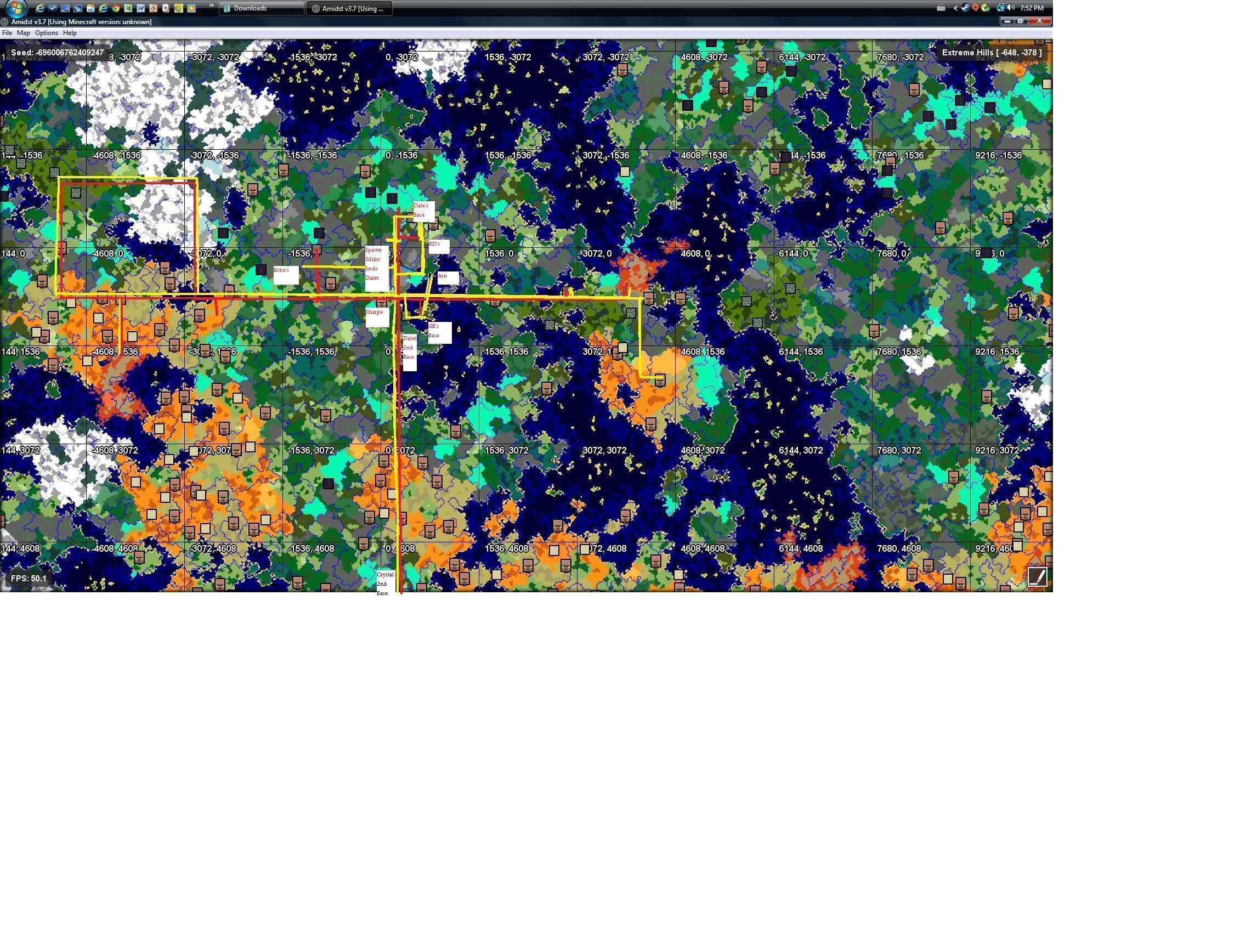 GK's Minecraft Realms MP Map.jpg