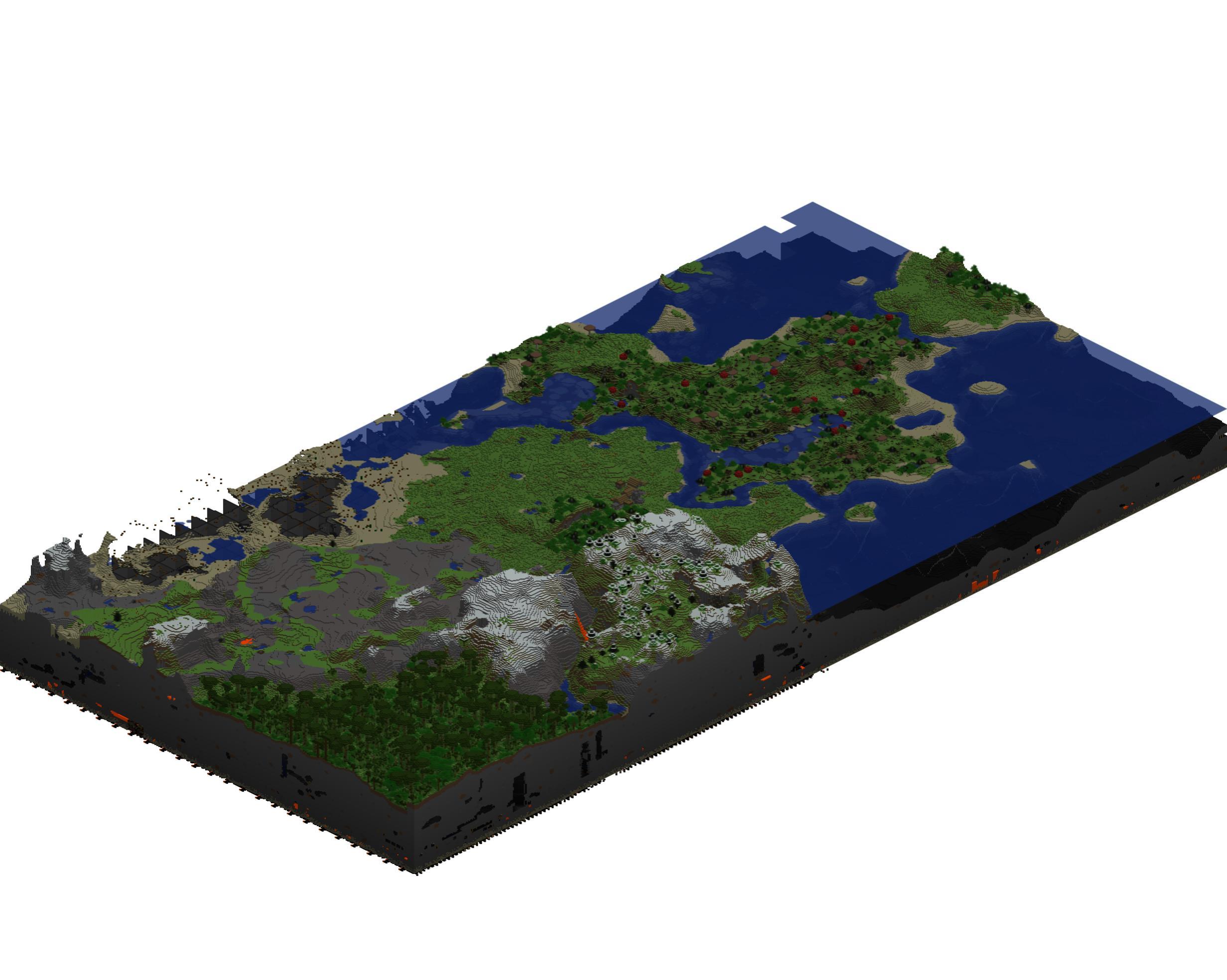 Copy of GK Server World_isometric 3800-4800x 700-1200z.jpg