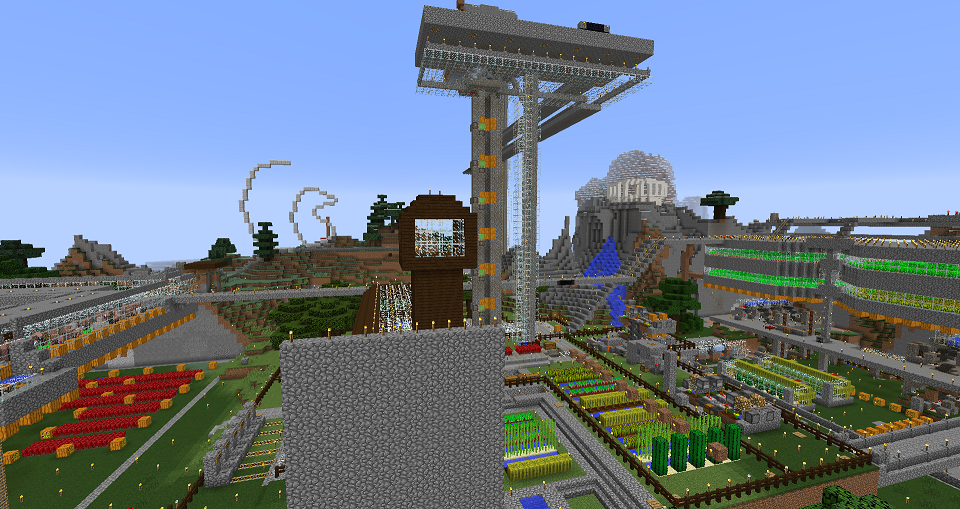 Small Spawn pic 072816.png