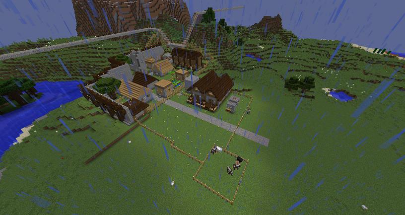 Big Dork's Village.png