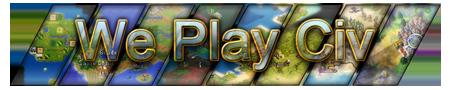 WePlayCiv Forums
