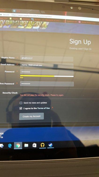 SecurityFail.jpg